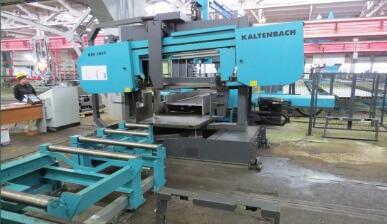 Проектирование и производство металлоконструкции от ООО ЗОК