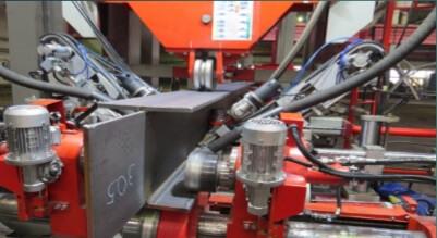 Производство металлоконструкций с окончательной расценкой в смете ООО ЗОК